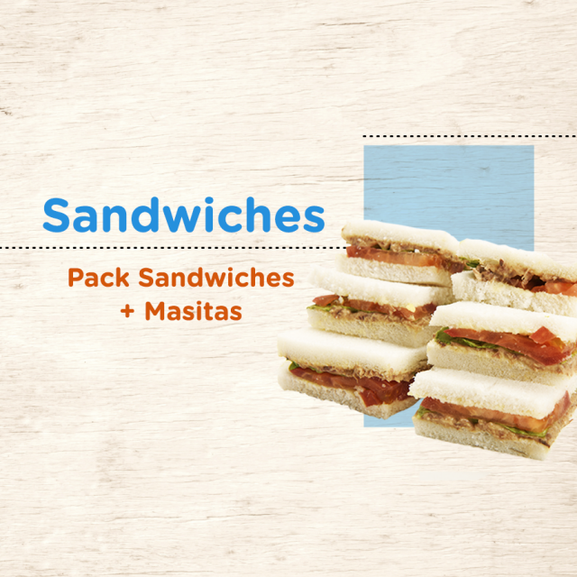 8517-pack_sandwiches
